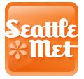 Seattle Met Top Dentist Logo